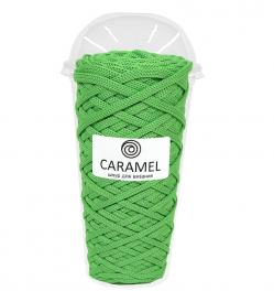 Caramel шнур полиэфирный  Киви