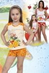 Пижама 5012 детская НОВИНКА!