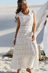 платье Vittoria Queen Артикул: 10073