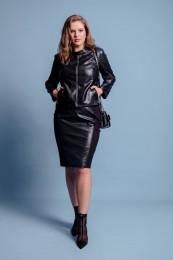 Куртка S. MALICH FOR WOMAN