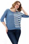 Блуза 42-31К Номер цвета: 012