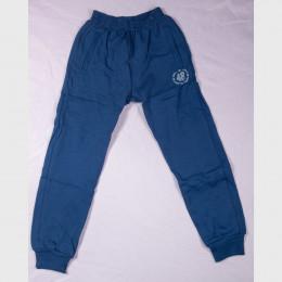Спортивные брюки удб-7