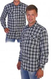 Рубашка №301219