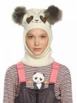 GKQW4136/1 шапка для девочек