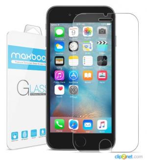 iPhone 6S Screen Protector - стекло