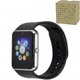 Smart Watch квадрат