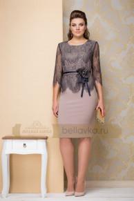 Платье ELADY 2328