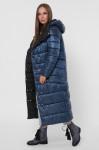 Зимняя куртка двухсторонняя LS-8848
