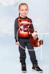 Спортивный костюм -20878