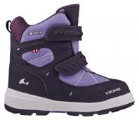 Viking: Зимние ботинки TOASTY II GTX Gore