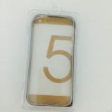 Силиконовый чехол для Айфон 6
