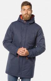 Куртка MR 102 1478 0818 Dark Blue