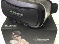VR SHINECON 2.0 3D ОЧКИ ВИРТУАЛЬНОЙ РЕАЛЬНОСТИ