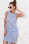 Платье KP-10047-19