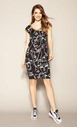 ZAPS AUSTIN платье 004 , размеры евро