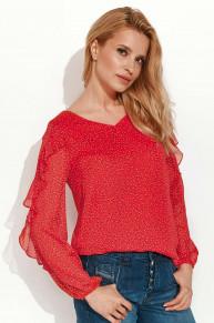 ZAPS TALITA блузка 002, размеры евро