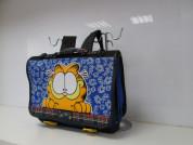 Рюкзак школьный Garfield 272