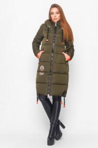 Зимняя куртка -26866-1