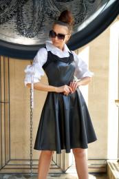 Платье Френсия М1 от бренда Jadone Fashion