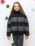 "Демисезонная куртка для девочки ""VKD-15"""