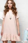 Платье KP-5964-10