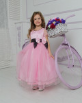 Платье «Аврора»
