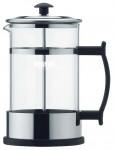 358-BK Чайник зав./кофейн. BEKKER (0,35л)De Luxe