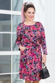 Платье «Вивьен»