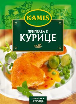 половины жителей купить приправа куриная в молдове румынского производства пожар сочинской