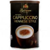 Bellarom Кофейный напиток Cappuccino Viennese Style 200 гр