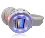 Беспроводные наушники блютузные с микрофоном