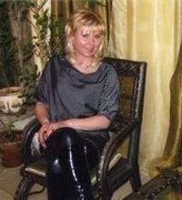 Неля(((ДАР))) Вся декоративная косметика и парфюмерия ОРИГИНАЛЫ.