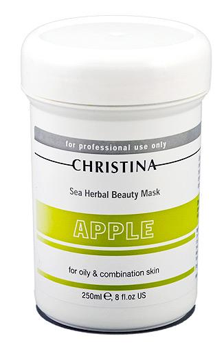 Christina Apple Mask делим по 50 мл(цена за 50 мл)