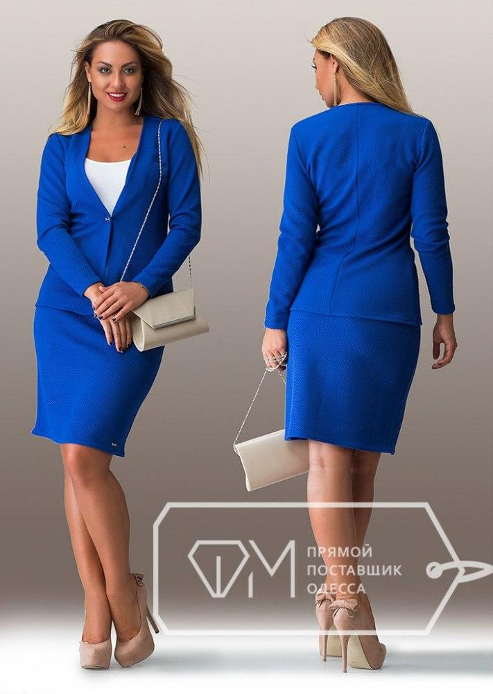 фасоны деловых женских костюмов