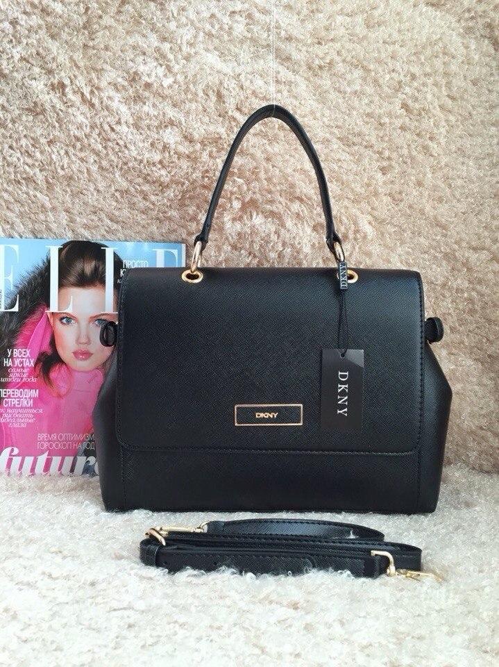 Женские сумки DKNY Donna Karan - купить в