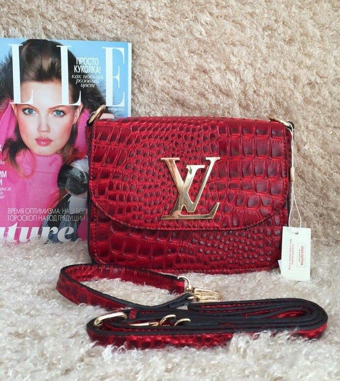 Копии сумок louis vuitton 1500 рублей