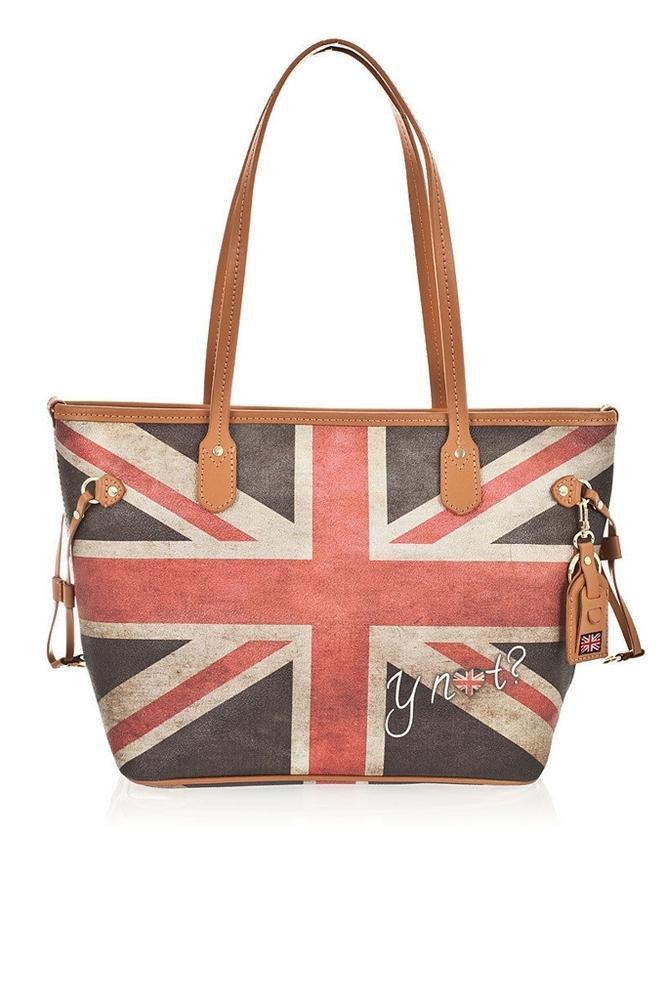 Интернет продажа женских сумок