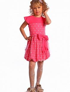 "Платье ""Джанетта"""