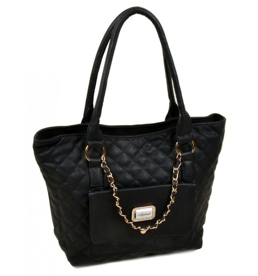 Копии мировых брендов сумки : Женские сумки : Женские