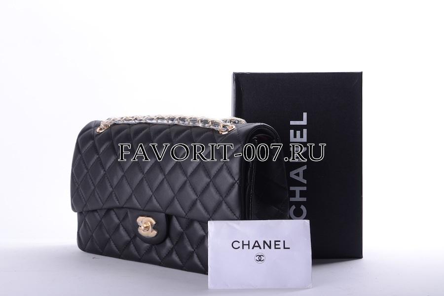 Chanel со скидкой в России - все товары на портале Tiuru