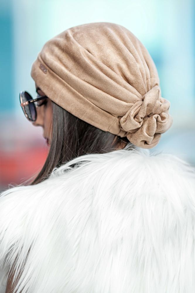 шапка 160