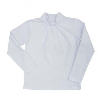 Блузка Модель 205
