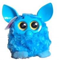 Ферби (Furby)