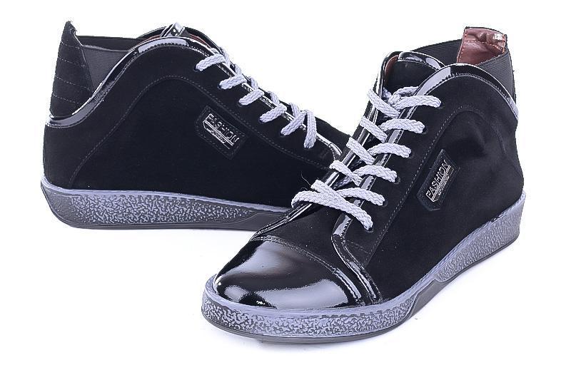 Ботинки женские TM V.Arimany