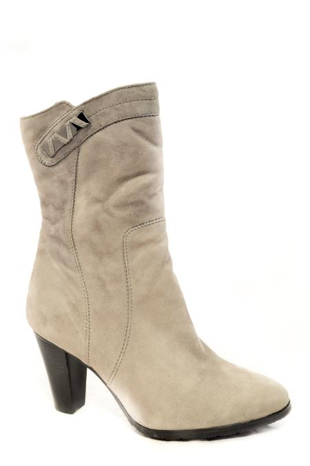 6eb3d3dd7 Последний шанс! СИТИ КЛАСС обувь по низким ценам! - запись ...