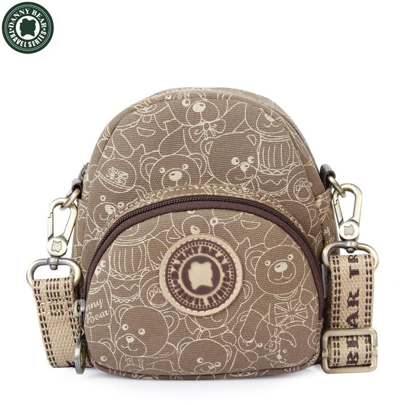 Купить сумки женские в интернет магазине