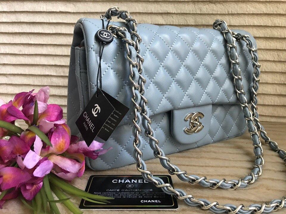 Стоимость сумки chanel boy