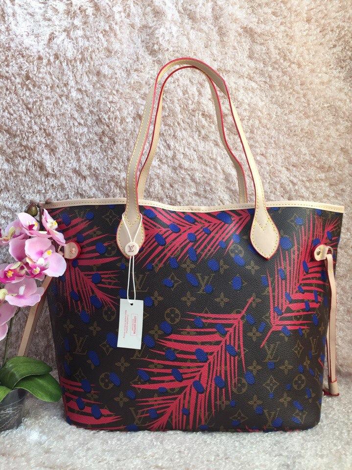 Купить сумки LOUIS VUITTON Луи Виттон в интернет магазине