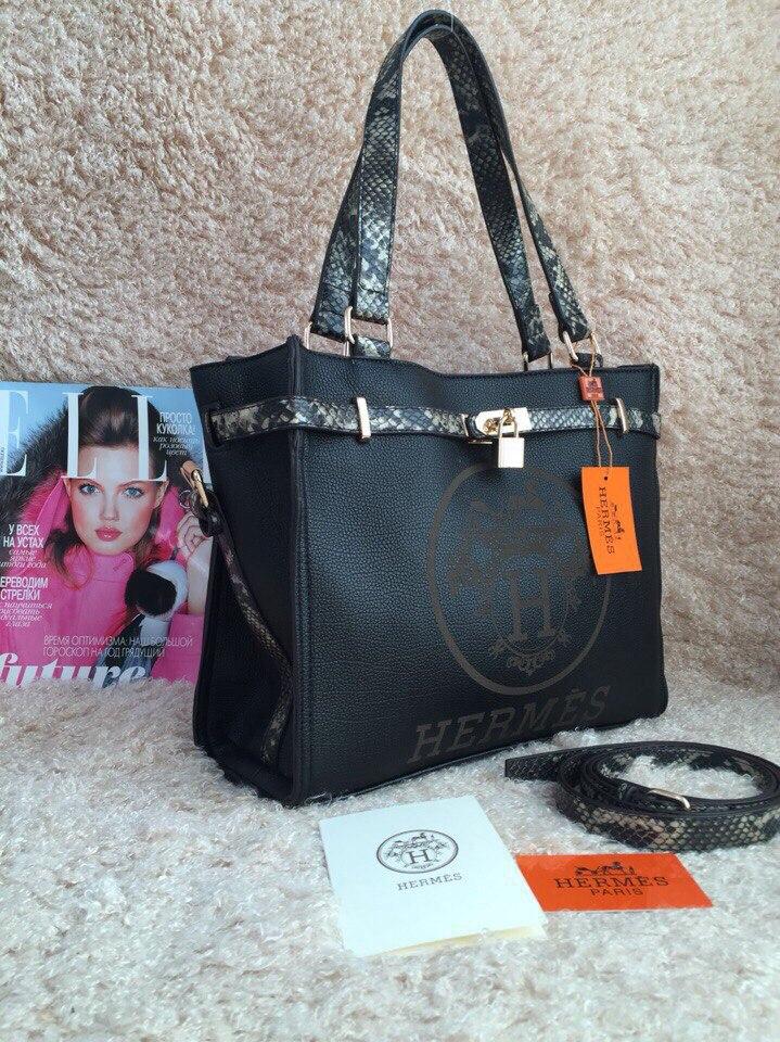 Набор сумок 6 в 1 :: 2СП Viva Bags - СУМКИ ДЛЯ ВСЕЙ СЕМЬИ