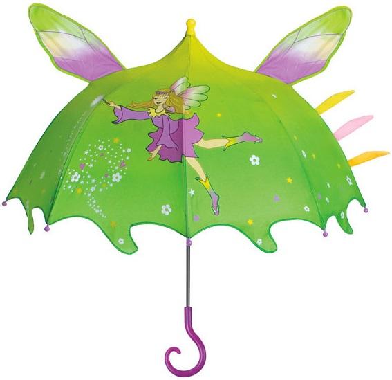 Зонтик Kidorable Волшебная Фея